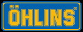 ohlins small